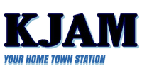KJAM Radio