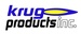 Krug Products, Inc.