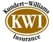 Kundert-Williams Insurance