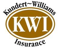 Kundert-Williams Insurance