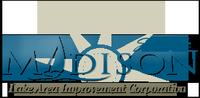 Lake Area Improvement Corporation
