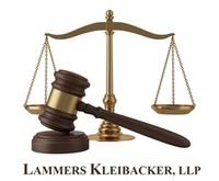 Lammers Kleibacker, LLP