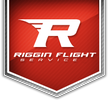 Riggin Flight Service