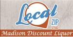 Madison Discount Liquor