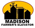 Madison Farmers Elevator Co.