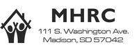Madison Housing & Redevelopment Comm.
