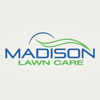 Madison Lawn Care