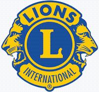 Madison Lions Club