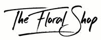 The Floral Shop