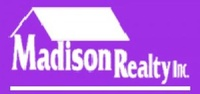Madison Realty, Inc.
