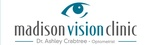 Madison Vision Clinic