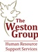 The Weston Group