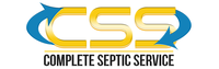Complete Septic Service, LLC
