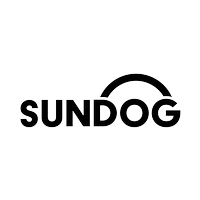 Sundog Coffee