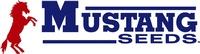 Mustang Seeds, Inc.