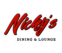 Nicky's Restaurant & Lounge