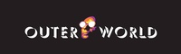 Outer World Screen & Sign