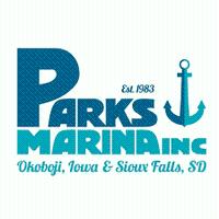 Parks Marina, Inc.
