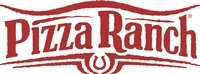 Pizza Ranch of Madison