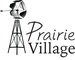Prairie Historical Society - Historic Prairie Village