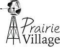 Prairie Historical Society - Historic Prairie Village