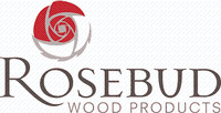 Rosebud Wood Products, Inc.