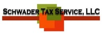 Schwader Tax Service, LLC