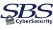 SBS CyberSecurity, LLC