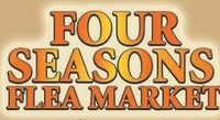 4 Seasons Flea Market & Boutique