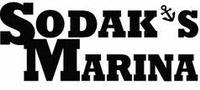 Sodak's Marina, LLC