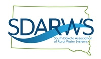 SD Association of Rural Water Systems