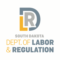 SD Department of Labor & Regulation