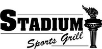 Stadium Sports Grill