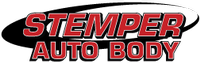 Stemper Auto Body