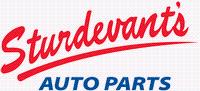 Sturdevant's Auto Parts