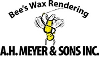 A.H. Meyer & Sons, Inc.