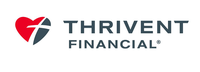 Thrivent Financial -Tim Campbell