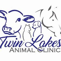 Twin Lakes Animal Clinic