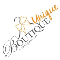 Unique Boutique Consignment, LLC