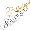 Unique Boutique Consignment, LLC