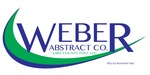 Weber Abstract Company