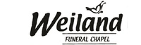 Weiland Funeral Chapel