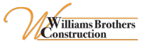 Williams Brothers Construction