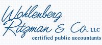 Wohlenberg Ritzman & Co., LLC