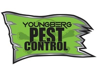 Youngberg Pest Control