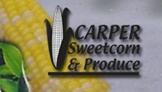 Carper Sweet Corn