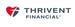 Thrivent Financial - Stacy Millard