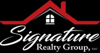 Signature Realty Group, LLC