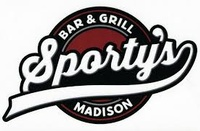 Sporty's Bar and Grill