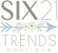 SIX21 Trends Boutique
